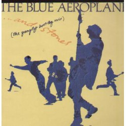 Blue aeroplanes - ... and...