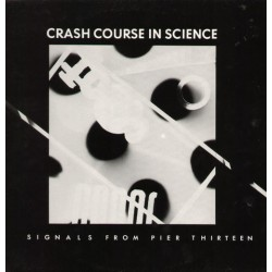 Crash course in science -...