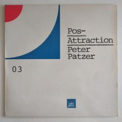 Peter Patzer - Pos-Attraction 03