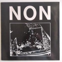 NON - Rise Mute 015