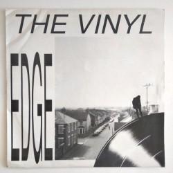 Various Artist - The Vinyl Edge FPR 1