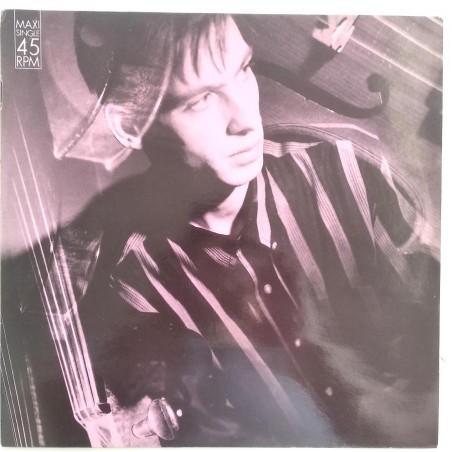 Holger Hiller - Whippets (remixed) INT 126.860