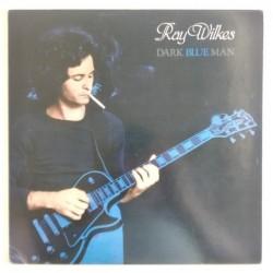 Ray Wilkes - Dark Blue Man IC 1051
