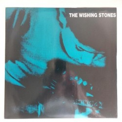 Wishing Stones - Old road out of Town AQUA 112