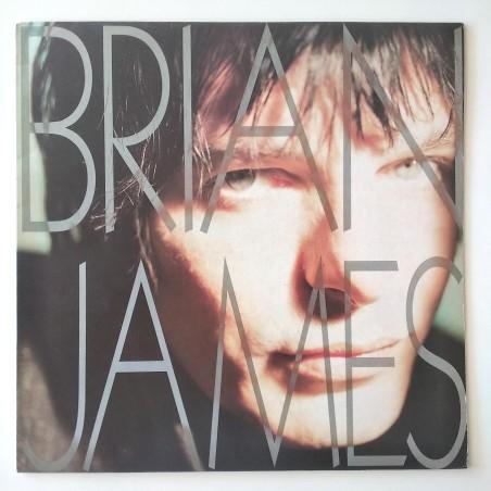 Brian James - Brian James ROSE 234