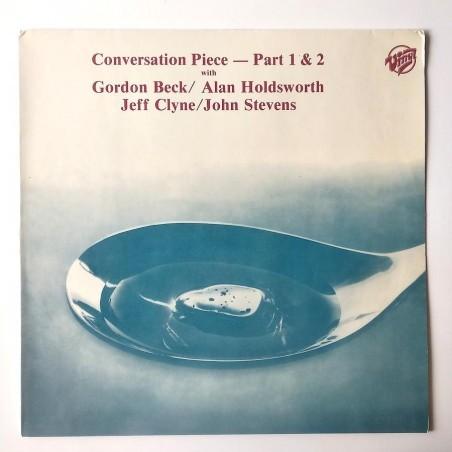 Various Artist - Conversation Piece - Part 1 and 2 VS 0010