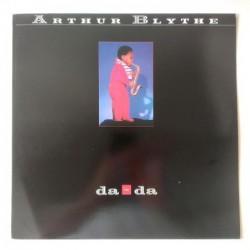 Arthur Blyte - da-da 26888