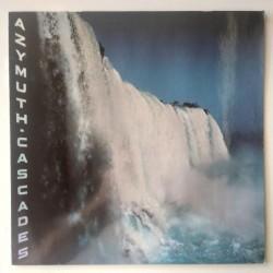 Azymuth - Cascades 61177
