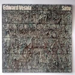 Edward Vesala - Satu 1088