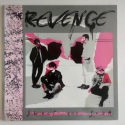 Revenge - Sweet and Sour sp 03