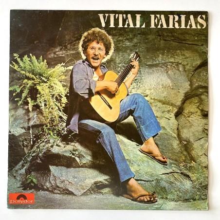 Vital Farias - Vital Farias 3451 111