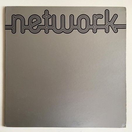 Network - Medium Tempo Vol. 18 Volumen 18