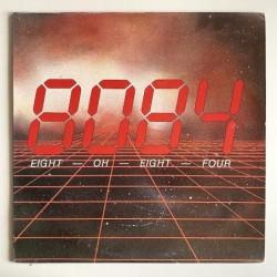 8084 - eight-oh-eight-four 1002