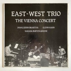 East-West Trio - The Vienna Concert 005