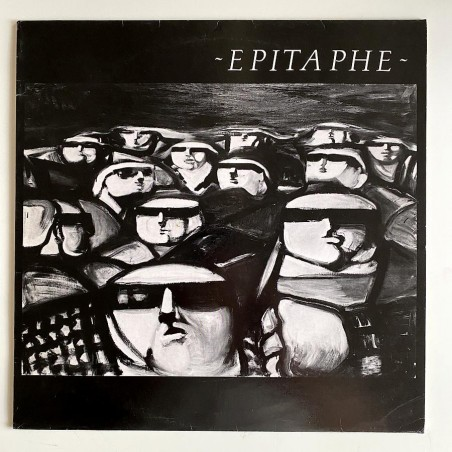 Epitaphe - Syndrome 70464