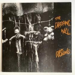 Dustdevils - The Dropping well Profane 36