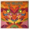 Hellers - Singers