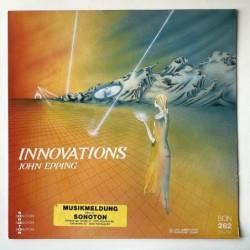 John Epping - Innovations SON 262