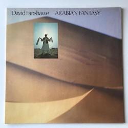 David Fanshawe - Arabian Fantasy EMA 777
