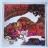 California Poppy Pickers - Honky Tonk Women S-5167