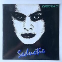Directia 5 - Seductie CDS-CS 0125