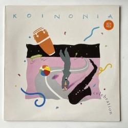 Koinonia - Celebration RmLP 04