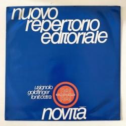Claudio Gizzi - Il Gran Teatro del Mondo  2   NRE/1150