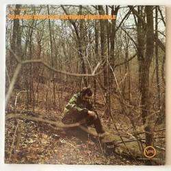 Brooks Arthur Ensemble - Traces V6-8779
