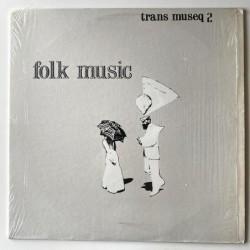 Williams Smith Bowen - Folk Music 2
