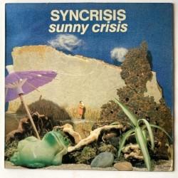 Syncrisis - Sunny Crisis IR 4020
