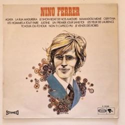 Nino Ferrer - Nino Ferrer S-21