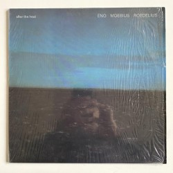 Eno Moebious Roedelius - After the heat sky 021
