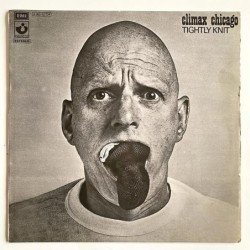 Climax Chicago - Tightly Knit 1 J 062-92.734