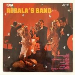 Resala's Bans - Resala's Band BBL-1493
