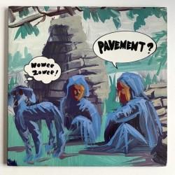 Pavement - Wowee Zowee abb84