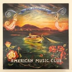 American Music Club - San Francisco V 2752