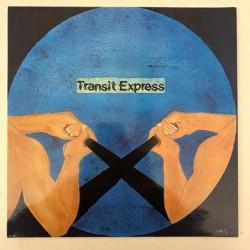 Transit Express - Priglacit FPL 10089