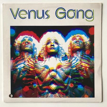 Venus Gang - Venus Gang APL 1700