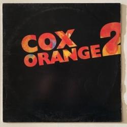 Cox Orange - Cox Orange 2 AMAR 19
