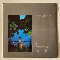 Tim Story - In another Country U 009