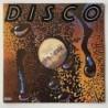 Donna Summer - MacArthur Park BZ 4406