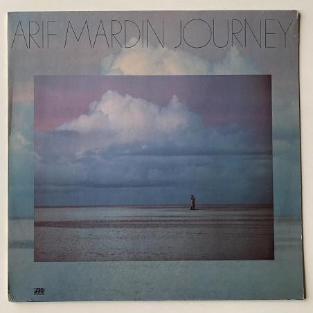 Arif Mardin  - Journey ATL 50 089