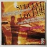 Guido Carnagy - Special for Lovers OM 222.016-Y