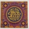 Lord Sitar - All my Sitar Dreams SLE 14498-P