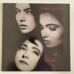 Miranda Sex Garden - Madra STUMM 91
