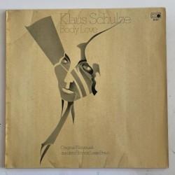 Klaus Schulze - Body Love 0060.047
