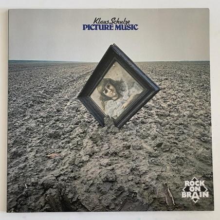 Klaus Schulze - Picture Music .0040.146