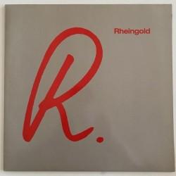 Rheingold - R. Rheingold 1C 064-46 480