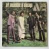 Art Ensemble of Chicago - Great Black Music 529.204