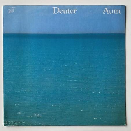 Deuter - Aum 009